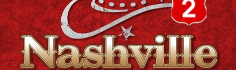 """YEEHAW!"" A Site Analysis on Nashville North"